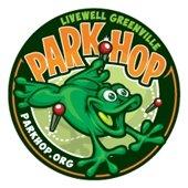 Park Hop