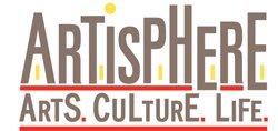 Artisphere Logo