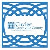 Circles of Greenville County