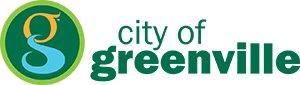 City of Greenville, South Carolina, logo