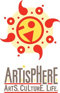 Artisphere presented by TD Bank
