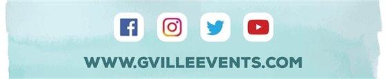 www.GvilleEvents.com