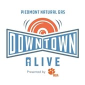 Downtown Alive