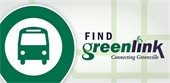 FindGreenlink App