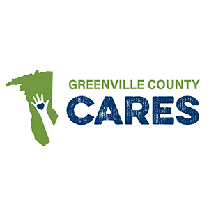 Cares program logo